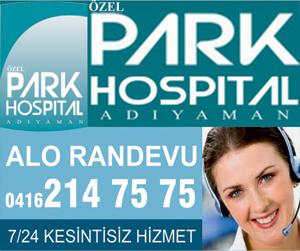 Özel Park Hospital