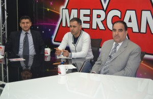 VURAL MERCAN TV (3)