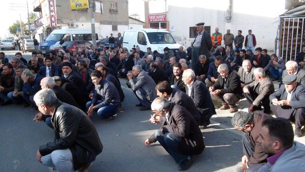 adiyamanda-bdpliler-kapi-isaretlemeyi-protesto-etti_7100_dhaphoto3