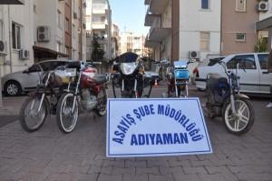adiyamanda-motosiklet-hirsizligina-3-tutuklama_9925_dhaphoto4