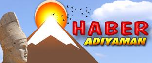 haberadiyaman.com.tr | Adıyaman Haber