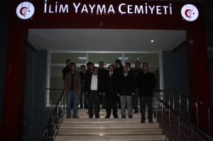 ilim yaym (26)