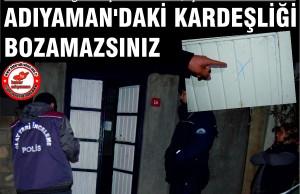 karap¦-nar