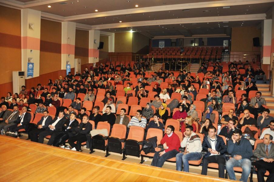 konferans_