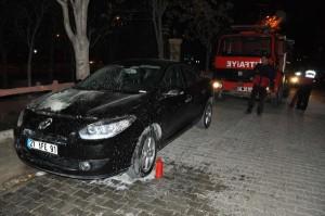 kopege-carpan-otomobil-alev-aldi_7713_dhaphoto2